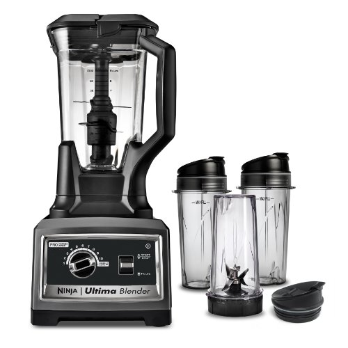 Best Blender Black Friday And Cyber Monday 2020 Deals Blend Green Healthy Smoothie Today Juicy Blender