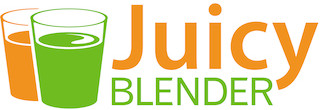 Juicy Blender