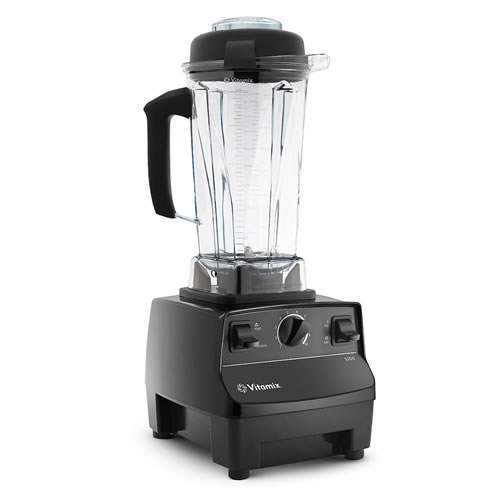 Vitamix Standard Blender